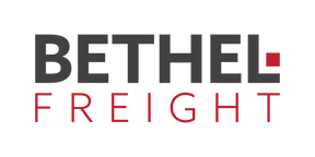 Bethel_Freight_color150.png