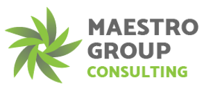 Color_Maestro Group Consulting Logo_72.p