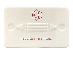 Flower of the heart harmony card 3.png