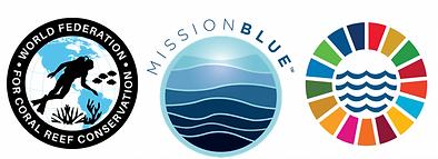logo Evalution.png