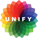 UNIFY Logo.png