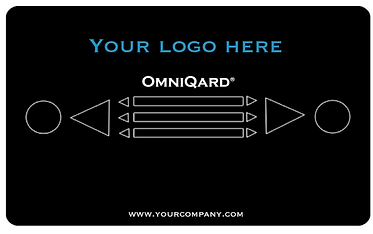 Your Company OmniQard.png