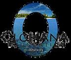 Olohana-O-Logo island-Transparent.png