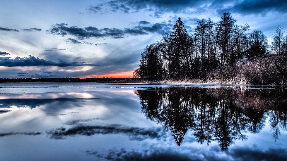 blue river 2.jpeg