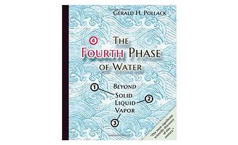 gerald pollack book 2.png