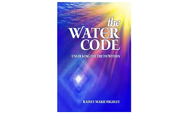 The water code book.png