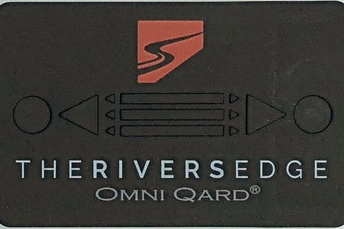 OmniQard® - SINGLE