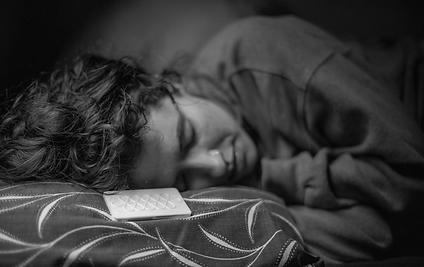 image card and sleep black and white.png