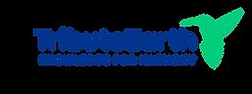 TributeEarth-Logo-Horizontal-Tagline-Col