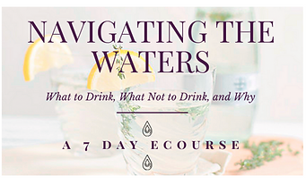 Navigating Waters Course.png