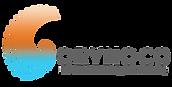 Orynoco-Logo-Transparent-W-Text-v2-2_Com