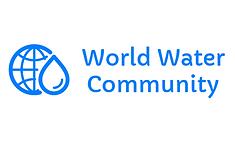 World Water Community Logo.png