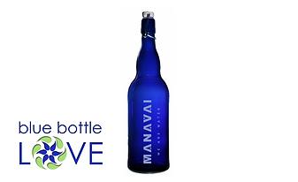 blue bottle love Image.png
