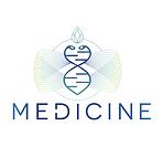 medicine logo.png