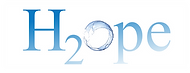 H2OPE Logo - Blue Water - On White[1].pn