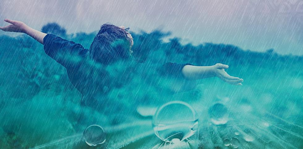raindown2.jpg