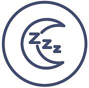sleep image.png