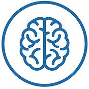 brain & body image.png