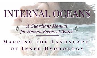 Internal Oceans Poster.png