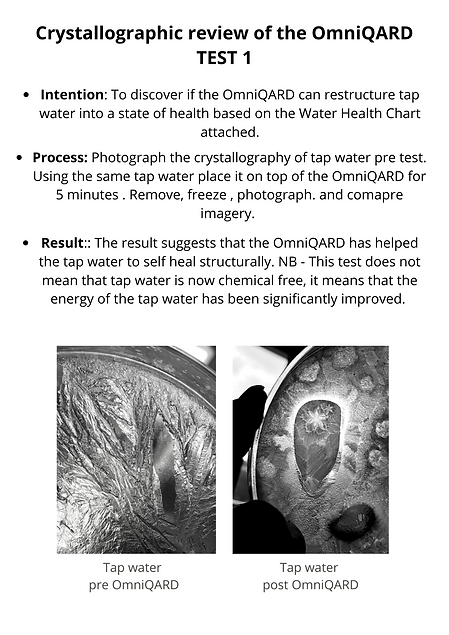 OmniQARD impact on tap water.png