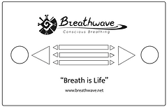 Breathwave Card Graphic.png