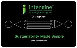 Intengine Card.png