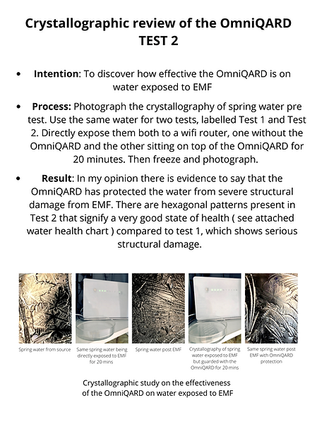 OmniQARD EMF test.png