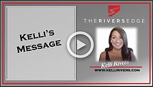 Kelli Message.png