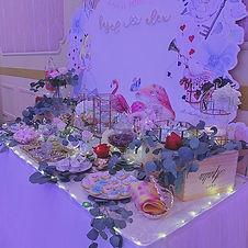 Alice in wonderland candy corner 💕♠️♣️♥