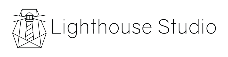 lighthouse-studio-horizontal-logo-png.pn