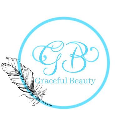 logo white and blue.jpg