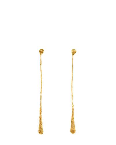 Virva Earrings