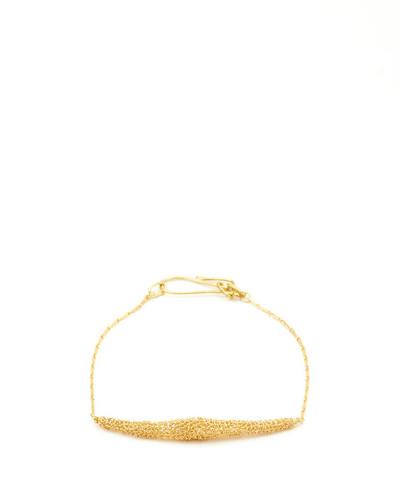 Sointu Bracelet