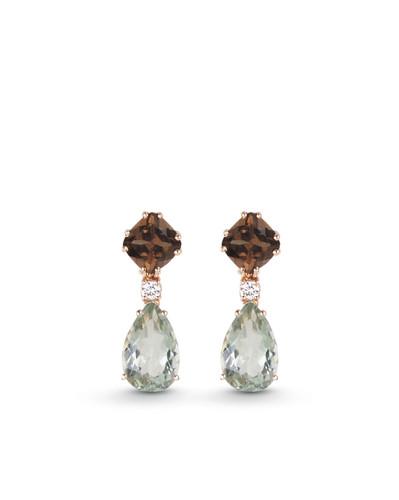 The Acacia Earrings