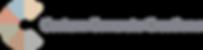 ccc-logo-50.png