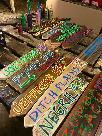Signs on table.jpg