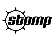 Stomp logo original.jpg