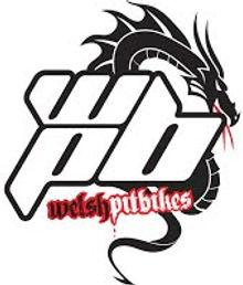 wpb logo1.jpg