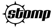 Stomp logo original_edited.jpg
