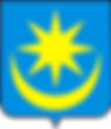 POL_Mińsk_Mazowiecki_COA.svg.png