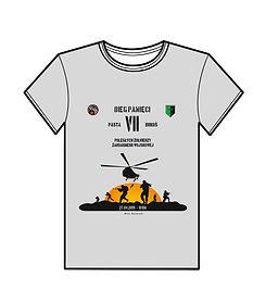Koszulka_VII_Bieg_Pamięci.jpeg