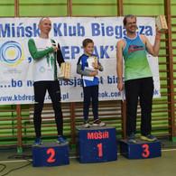 MARIUSZ MURAWSKI
