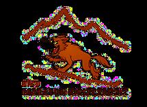 logo_16121601583072849.png