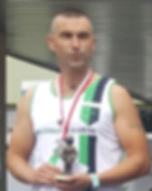 Arkadiusz Zdanowicz.jpg