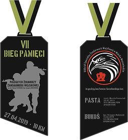 Medal_VII_Bieg_Pamięci.jpeg