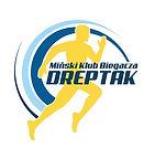 logo-DREPTAK-wersja-ostateczna-13-03-201
