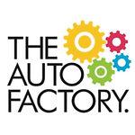 The Auto Factory.jpg