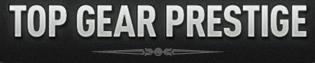 Top Gear.PNG
