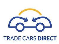 Trade Cars Direct Logo.JPG