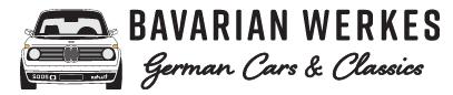 Bavarian Werkes.PNG